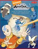 Avatar, , 1560107839