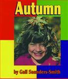 Autumn, Gail Saunders-Smith, 1560657839