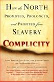 Complicity, Anne Farrow and Joel Lang, 0345467833