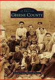 Greene County, Greene County Historical Society, 073859783X