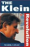 The Klein Revolution, Mark Lisac, 0920897835