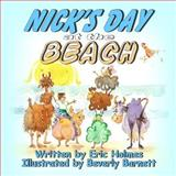 Nick's Day at the Beach, Eric Holmes, 1499127839