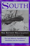 South, Ernest Shackleton and Tim Cahill, 1558217835