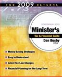 Tax and Financial Guide 2010, Busby, Dan, 0310327830