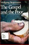 The Gospel and the Poor, Wolfgang Stegemann, 0800617835