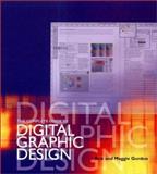 The Complete Guide to Digital Graphic Design, Bob Gordon and Maggie Gordon, 0823007839