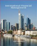International Financial Management, Madura, Jeff, 1133947832