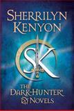 The Dark-Hunter Novels, Sherrilyn Kenyon, 0312537832