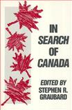 In Search of Canada, , 0887387837