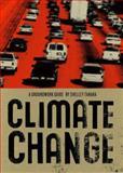 Climate Change, Shelley Tanaka, 0888997833