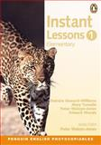 Instant Lessons : Elementary, Howard-Williams, Dierdre and Tomalin, Mary, 0582427835