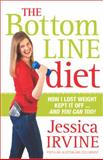 The Bottom Line Diet, Jessica Irvine, 1743317832