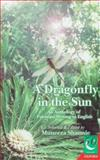 A Dragonfly in the Sun : An Anthology of Pakistani Writing in English, , 0195777840
