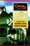 Inspecting Your Home 9780793117840