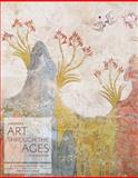 Gardner's Art Through the Ages : A Global History, Volume I (with CourseMate Printed Access Card), Kleiner, Fred S., 1285837843