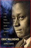 Eric Walrond : A Life in the Harlem Renaissance and the Transatlantic Caribbean, Davis, James, 0231157843
