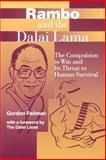 Rambo and the Dalai Lama 9780791437841