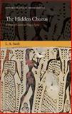 The Hidden Chorus : Echoes of Genre in Tragic Lyric, Swift, L. A., 0199577846