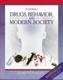 Drugs, Behavior, and Modern Society with Research Navigator, Levinthal, Charles F., 0205407846