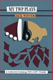 My TWP Plays, Jack Winter, 0889227845