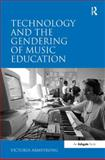 Technology and the Gendering of Music Education, Armstrong, Victoria, 1409417840