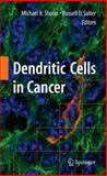 Dendritic Cells in Cancer, , 1441927840