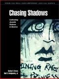 Chasing Shadows 9780130847843