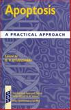 Apoptosis : A Practical Approach, , 0199637849