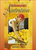 Perspectives in Nutrition, Wardlaw, Gordon M. and Kessel, Margaret Wagner, 0072287845