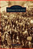 Tippah County, Duane Bullard, 0738587842