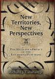 New Territories, New Perspectives : The Religious Impact of the Louisiana Purchase, , 0826217842