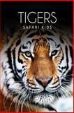 Tigers, Jenny Hall, 1493627848