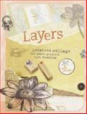 Layers, Shari Carroll, 1581807848