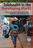 Telehealth in the Developing World 9781853157844