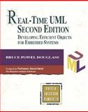 Real-Time UML : Developing Efficient Objects for Embedded Systems, Chan, Patrick, 0201657848