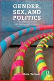 Gender, Sex, and Politics