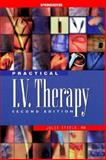 Practical IV Therapy, Steele, Julie, 087434784X
