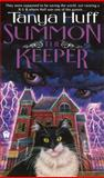 Summon the Keeper, Tanya Huff, 0886777844