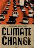 Climate Change, Shelley Tanaka, 0888997841