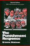 The Punishment Response, Newman, Graeme R., 1412807840