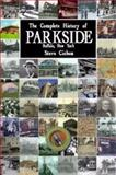 The Complete History of Parkside, Buffalo, NY, Cichon, Steve, 0615327842
