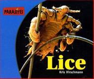 Lice 9780737717846
