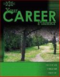 Your Career Planner, Borchard, David C. and Bonner, Cheryl L., 0757517846