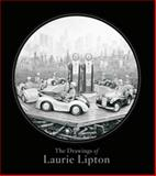 The Drawings of Laurie Lipton, Laurie Lipton, 0867197846