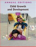Child Growth and Development 10/11, Junn, Ellen and Boyatzis, Chris, 007812784X