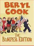 Beryl Cook, Beryl Cook, 0297607847