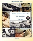 Seabee Cruise Book U. S Naval Construction Battalion Ten U. S. Pacific Fleet 1968-1969, Mcb Ten, 1460927842
