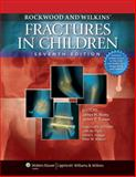 Fractures in Children, , 1582557845