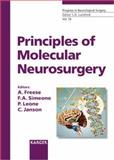 Principles of Molecular Neurosurgery, Christopher G., M.D. Janson, 3805577842