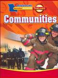 MO, Timelinks, Grade 3, Communities SE, Macmillan/McGraw-Hill, 0021517843